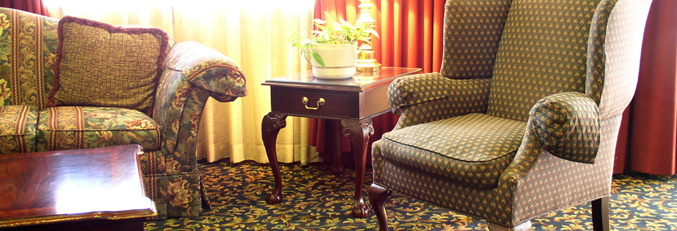 limpeza-acatifas-carpetes-estofos