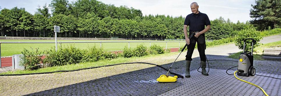 limpeza-ambiente-e-espacos-verdes