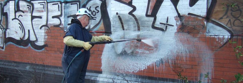 remocao-graffitis