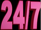 Astrolimpa | Limpeza e Higiene industrial – Limpezas Regulares – Limpezas Profundas – Limpeza de Vidros – Serviços de Empregada Doméstica. Serviço Permantente 24h